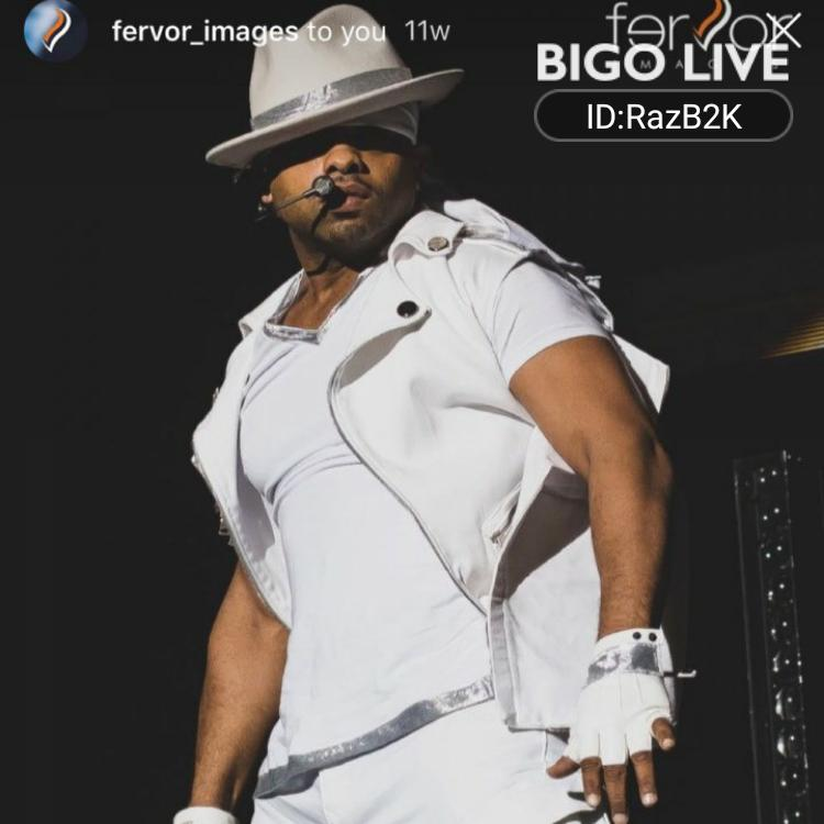 Come and see 🎒🔭👀RazB2K 🎒's LIVE in #BIGOLIVE: Pk hurry RN Jewels💎💎💎💎