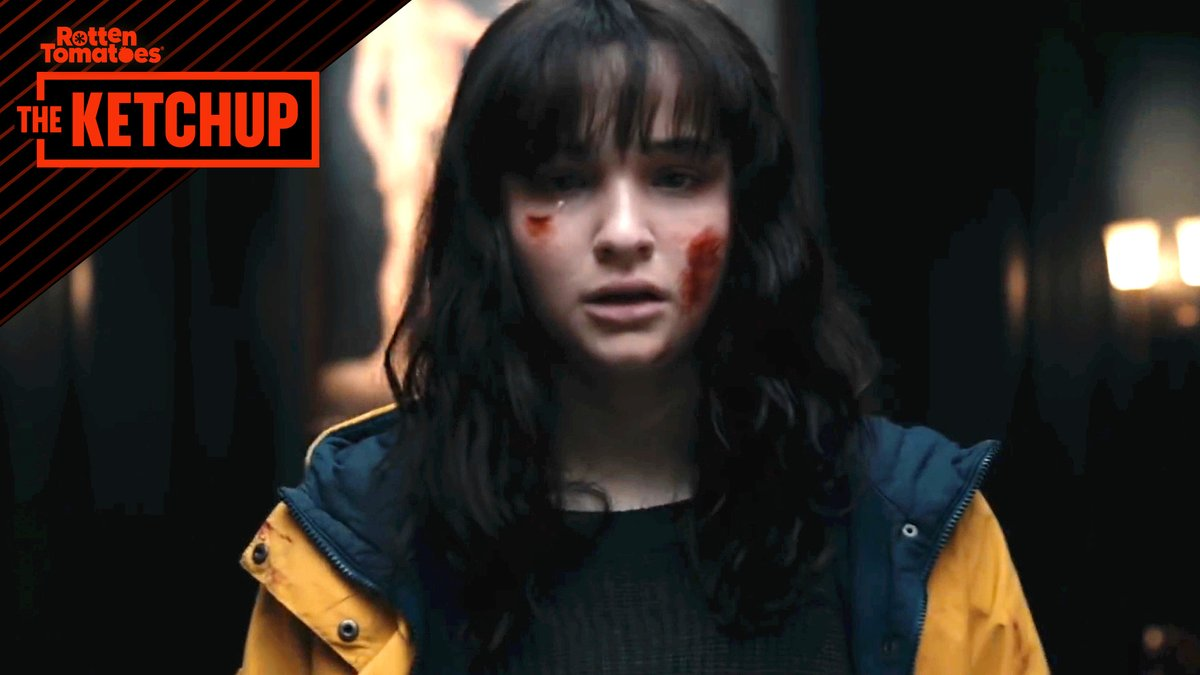 The third and final season of #Dark will premiere on Netflix in June - what can we expect from the ending of this fan-favorite series?