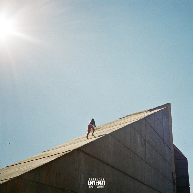 Now Playing Get You (ft. Kali Uchis) by @DanielCaesar Fellow us on twitter/instagram/facebook @mysoulradiopic.twitter.com/FeRsZIHF1R