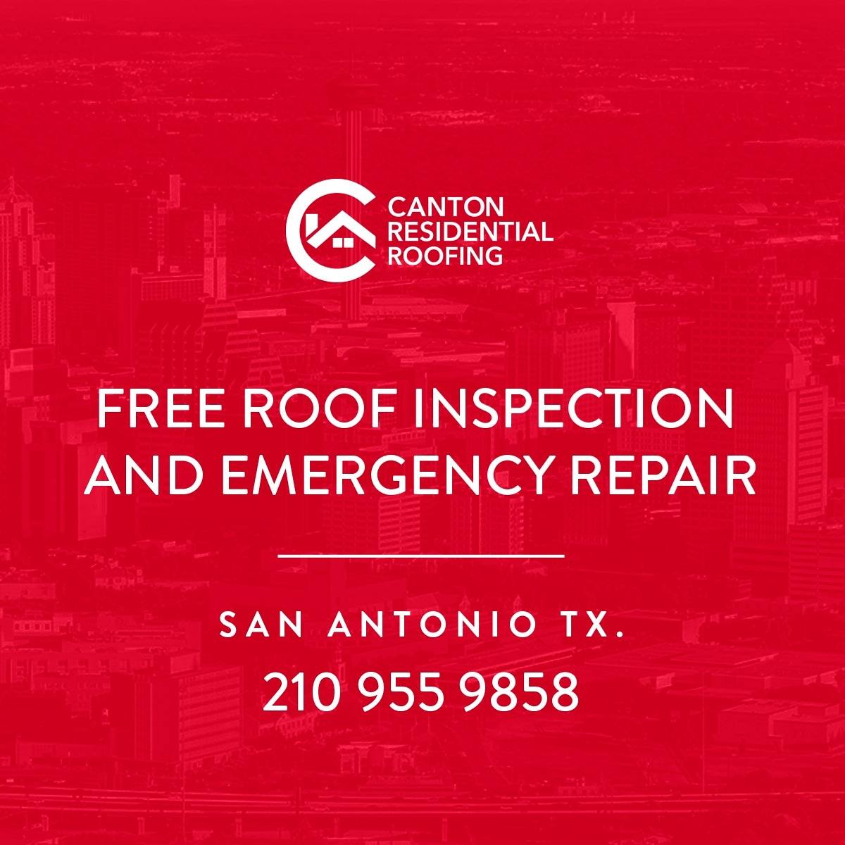 Canton Residential Roofing Cantonroofing Twitter