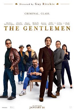 Tomorrows review on #thehullshow. 1st rounder? Middle? Undrafted?  #thegentlemen https://t.co/Q7PFgZeyGk