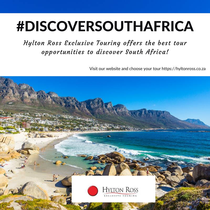 #DISCOVERSOUTHAFRICA  Hylton Ross Exclusive Touring offers the best tour opportunities to discover South Africa!  Visit our website and choose your tour   https://hyltonross.co.za/  #GuidedCoachTours #GuidedTours #SouthAfricanTourism #LuxuryCoaches #CapeTown #KwaZuluNatal #Gautengpic.twitter.com/sRtAZV45sr
