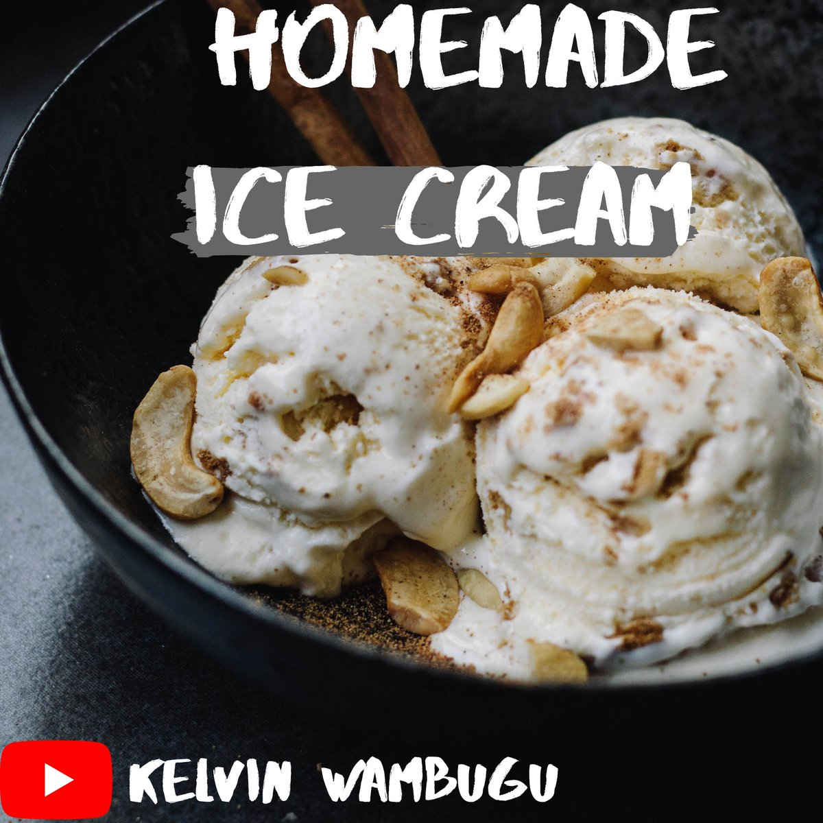 Good morning beautiful world. Hope this video finds you well. Ice cream always makes our days brighter 🍧 #icecream #delicious #homemadefood #howtomakeicecream #yummy #IceCreamMan #easyrecipes #YouTuber https://t.co/0jstnruzTH https://t.co/YfCxc2Xdh2