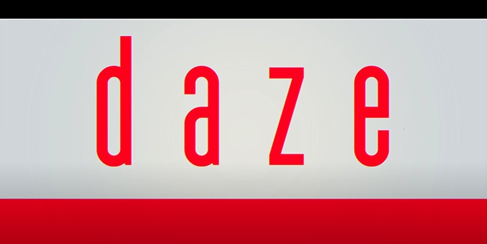 【MV INFO】#YouTube で公開中の「#daze」MVが、投稿から本日で6年をむかえました✨2,500万再生以上と、たくさんのご視聴、本当にありがとうございます🙇✨これからも色々なMVをぜひご覧下さい✋#カゲプロ #カゲロウプロジェクト #メカクシ団 #メカクシティアクターズ