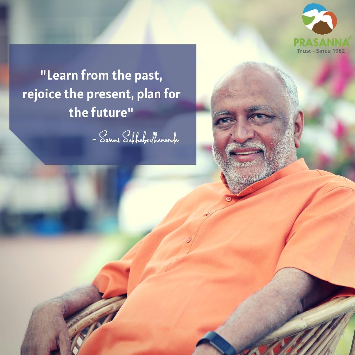 #fridayThoughts #quotes #thoughtoftheday #inspiration #motivationalquoteoftheday #motivationalquotes #vedanta #positiveaquotes #swamijiquotes #swamisukhabodhananda #prasannatrust https://t.co/Cx4XMO7zDr