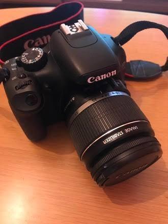 カメラ好きな人いませんか??  #カメラ女子 #カメラ好きと繋がりたい #カメラpic.twitter.com/UItD51P9vS