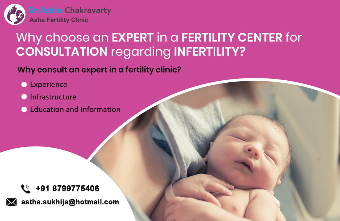 why choose an expert in a FERTILITY CENTER for CONSUlTATION regarding INFERTILITY? Experience Infrastructure Education and Information We are just a call away +91 8851018713 Ask Questions and Get Information About Fertility Treatments. #BestIVFClinic #AshaFertilityClinicpic.twitter.com/FeUaUQMMPv