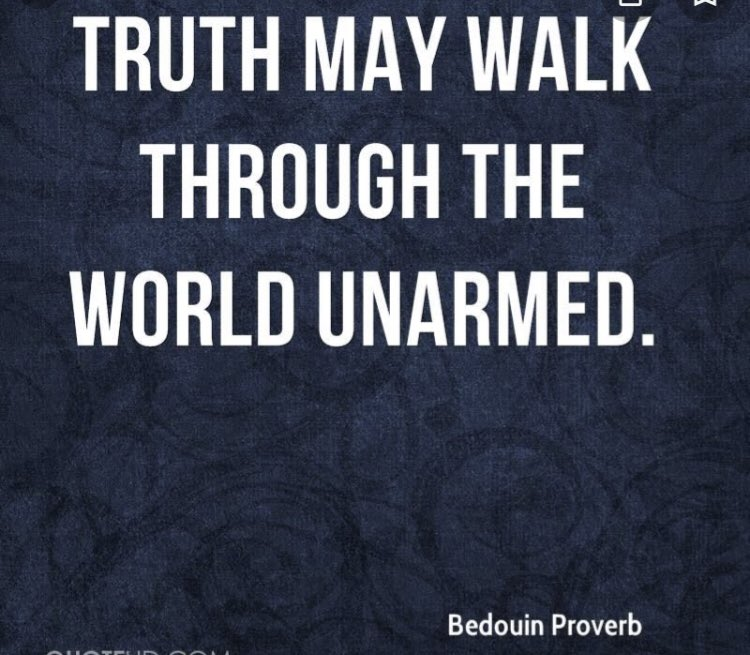 @DrKai_DPT From my culture and indigenous people to you and your people. Rest reassured that truth and what is right will always prevail Have faith in that and keep marching.
