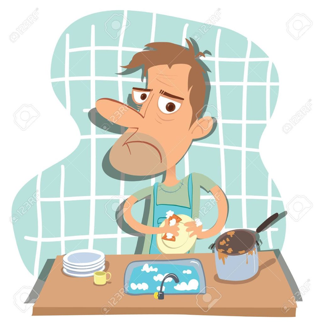 This #lockdown has made me an Auditor! I have audited our dishes multiple times over!               #lockdownfacts #dishes #homecare #QuaratineLife #homequarantine #home #HappyFamily #homeskills #learningspic.twitter.com/WsRmIMmmPC