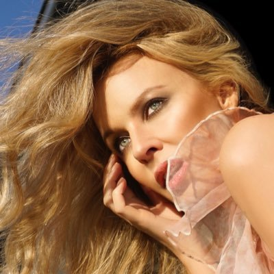 Yesterday was a good #twitter day as it was full of @kylieminogue #Tweets that brought a smile everytime one was seen. #kylie doing her best to bring a smile to everyone around the world. #lovers #HappyBirthdayKyliepic.twitter.com/kUbbqRfsaV