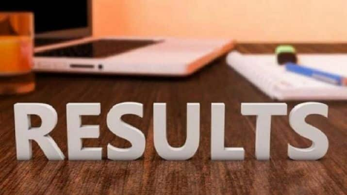 Bihar Public Service Commission (BPSC) on Wednesday declared the revised result for the recruitment of Assistant Professor Hindi in various universities of Bihar on its official website. #bpsc #bpscresult #bpscassistantprofessorresult https://www.examaware.com/bpsc-assistant-professor-result/…pic.twitter.com/zoFWtxOW7m