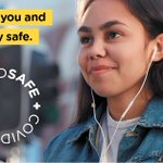 Image for the Tweet beginning: Download the #COVIDSafe App so