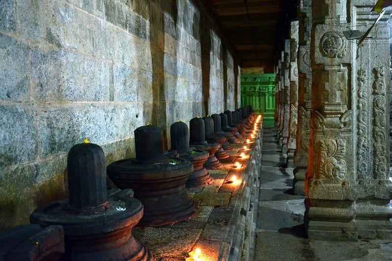 May Lord Shiva bless all of us 🤗 . Source: Photo by Manfred Sommer from flickr ( https://t.co/Rkx38Cy63t ) #namastegod #shiva #lordshiva #kedarnath #kashi #hindu #haraharamahadev #mahadev_har #jyotirlinga #linga #somanath #somnath #mallikarjuna #mahakaleshwar #omkareshwar https://t.co/xtanh8se1l