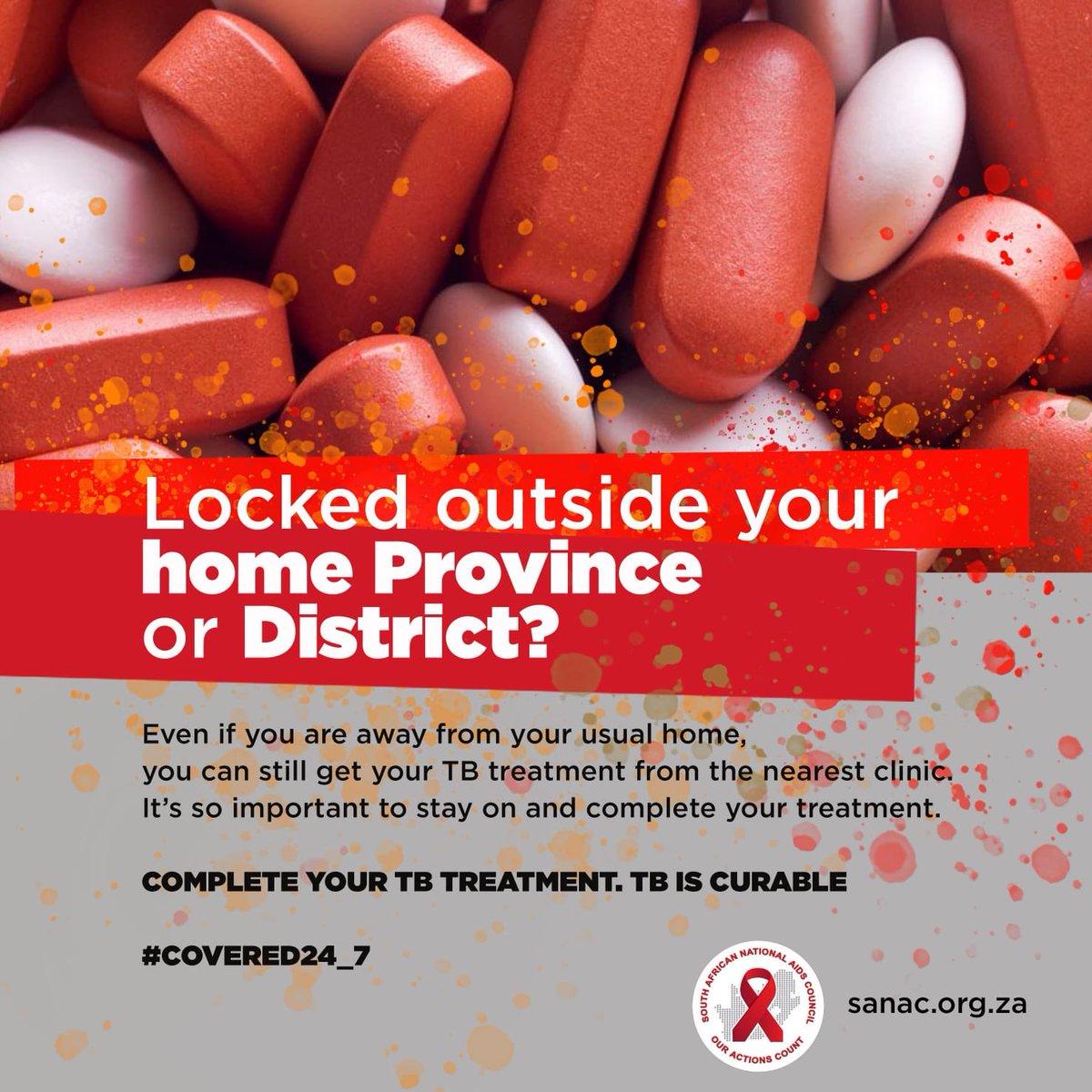 Plz plz stick to them pills u  get help, if u get turned away it can be reported https://t.co/9LrMcRvRAK