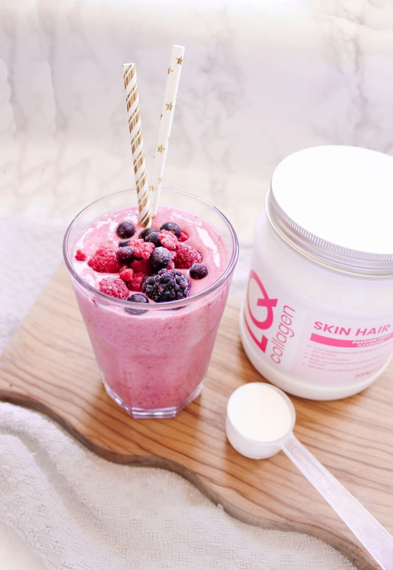 #GIVEAWAY   want to win our skin hair nails powder?    https://www. lqcollagen.com/en_gb/skin-hai r-nails-powder  …   RT & Follow to enter ( also follow us on Instagram and Facebook)  #winit #freebiefriday #winitwednesday #competition #giveawayalert <br>http://pic.twitter.com/5T8uEwmA2m
