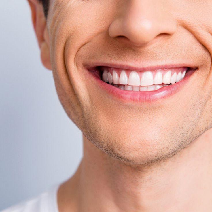 поверженного ксеноморфа картинки улыбка большие интересное крепление красивых