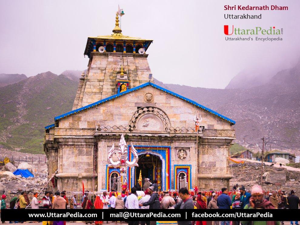 #Kedarnath https://t.co/riKBQVtdp0