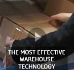 The top #warehouse #management technology #Leanmaufacturing #http://dld.bz/gcn4Mpic.twitter.com/epbHjbBkIs