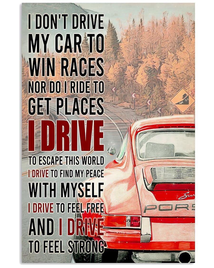 #FeelGoodFriday to you all out there #Singer #Porsche @CKRacingUK @PorscheSauce @andyj2222 @v8oholic @Rockstarscars @tweetcoxy68 @HA11NNH @HelenGoff @GothamGirl100 @mfcpullen5 @sincadena @paulrobertsrcz @davidj_fraser @fokkerdude @oliveri_pablo @Only9built pic.twitter.com/ZLvhTj62gy