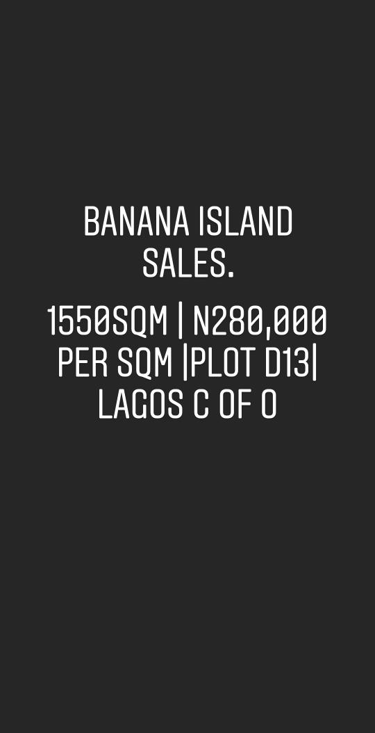 𝐏𝐨𝐢𝐧𝐭𝐦𝐚𝐫𝐜 𝐍𝐆 𝑌𝑜𝑢𝑟 𝑒𝑑𝑔𝑒 𝑖𝑛 𝑅𝑒𝑎𝑙 𝐸𝑠𝑡𝑎𝑡e..  𝑰𝒏𝒇𝒐.𝒑𝒐𝒊𝒏𝒕𝒎𝒂𝒓𝒄@𝒈𝒎𝒂𝒊𝒍.𝒄𝒐𝒎  𝑾𝒉𝒂𝒕𝒔𝑨𝒑𝒑 𝒏𝒐: 08152285854  𝑪𝒂𝒍𝒍: 09036252526,  #RealEstate #RealEstateLagos #Lagos #tweets #AfricaDay2020 #MondayMotivaton https://t.co/dnyGKlfxRu