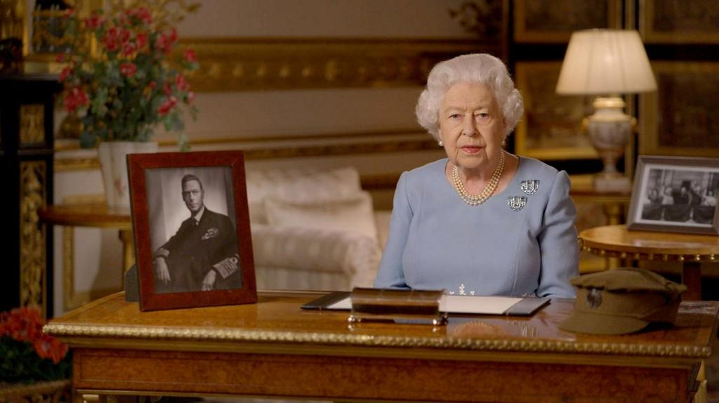 Australian court orders release of letters to Britain's Queen Elizabeth surrounding PM sacking https://t.co/q8pcV9SNdk https://t.co/1pAN1ZNRT3
