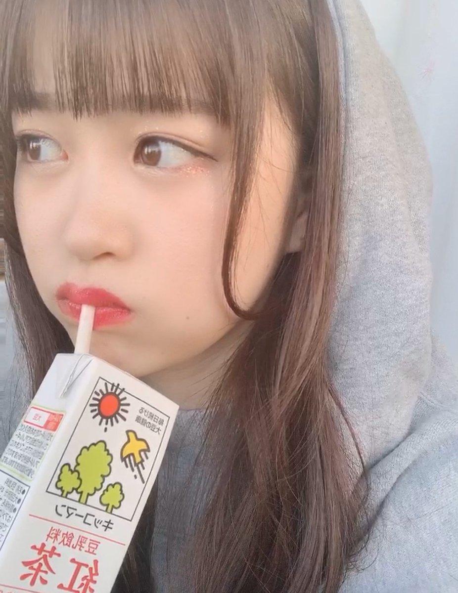 【Blog更新】 きそ、ブルーインパルス!新沼希空:…  #tsubaki_factory #つばきファクトリー