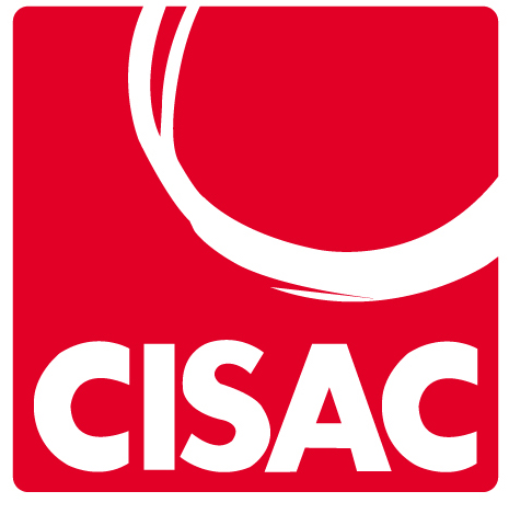 Whats on the agenda for new @CISACNews president Björn Ulvaeus? musicweek.com/news/read/abba…