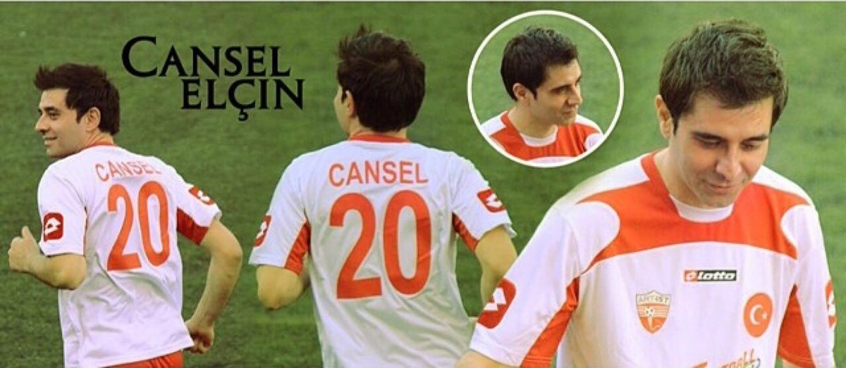 @cansellelcin Cansel Elçin ⚽️❤️ #canselelçin #20 #futbol #futbolcu #canselelcin #footballplayer #football #cansellelcin #actor #oyuncu