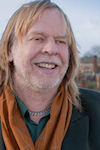 Rick Wakeman - The Even Grumpier Old Christmas Show. #tour #concert https://www.uktw.co.uk/tour/T1973206237/ …pic.twitter.com/IraDRDs72S