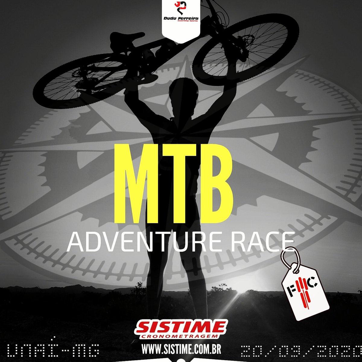 Inscrições abertas para essa prova top que agitará a cidade de Unaí . #mtb #xcm #unai #unaimtb #ciclismo #bikenafoto #duduferreiracoachingsports #montainbike #mtbadventure #mtbbrasil #pedal #pedalar #mtblife #ciclismo #bike #instabike #trilha #cyclinglife #cervejariabigmustachepic.twitter.com/vXbIVCsDnh