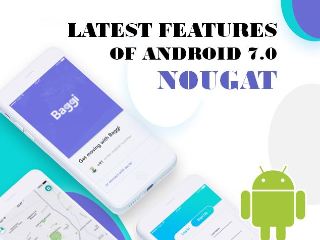 Latest Features Of #Android 7 0 Nougat . . #wxites #code #coding #androidappdevelopment #androiddevelopment #androidapplication #mobiledevelopment #development #developer   https://www. youtube.com/watch?v=yrpctq C8n_E&feature=youtu.be  … <br>http://pic.twitter.com/cEKssVv54w