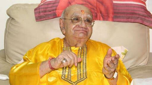 BEJAN DARUWALLA - (11 JULY 1931 – 29 MAY 2020)  IMAGES, GIF, ANIMATED GIF, WALLPAPER, STICKER FOR WHATSAPP & FACEBOOK
