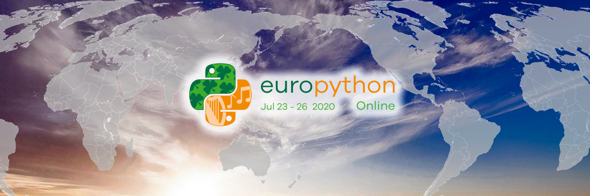 Were very excited to announce the first version of the EuroPython 2020 schedule: blog.europython.eu/post/619453140… Some highlights: - more than 110 sessions - more than 110 speakers from around the world - 4 all-day tracks, with a whole track dedicated to data science topics