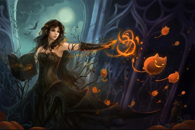 Cineptimoarte Halloween especial #Cine http://blgs.co/8I0vT2pic.twitter.com/KxBQ42yRuj