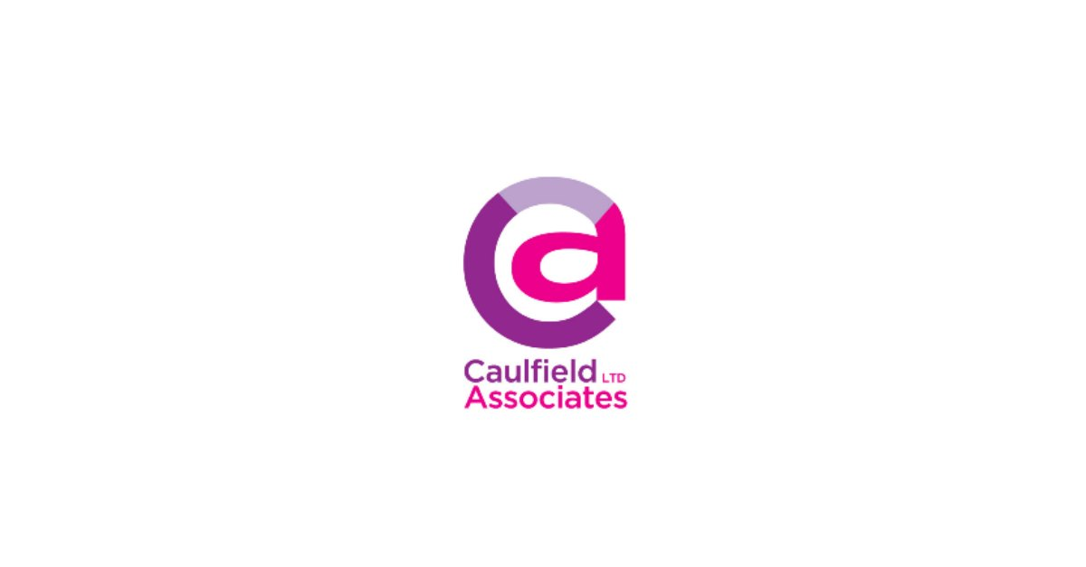 Costs reduction advice, Business start-up assistance, Business plan preparation, Managing growth to maintain financial sustainability, are just some of the areas covered by Caulfield Associates Finance Director services...  http://ed.gr/cd3m0 @CherylCaulfiel3 @LisaEdge1pic.twitter.com/GEd99b3G0P