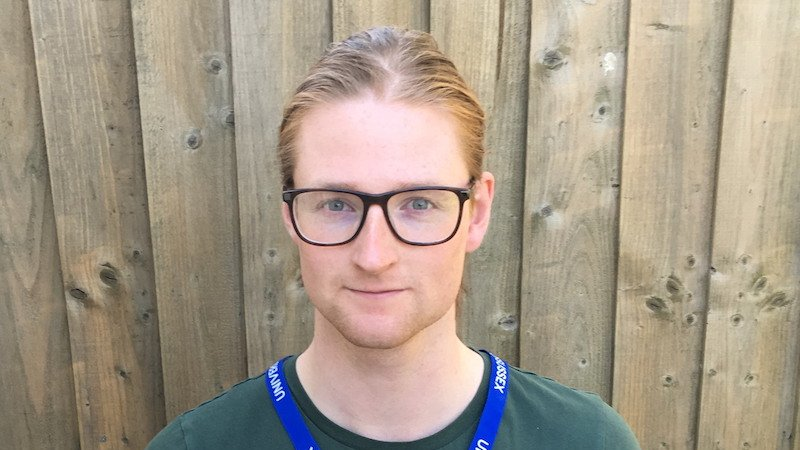 Essay planning @StartUp_Sussex winner @RevisoAI has joined the #SantanderStartup acceleration programme. Congratulations, James! Read more: student.sussex.ac.uk/news/article/5…