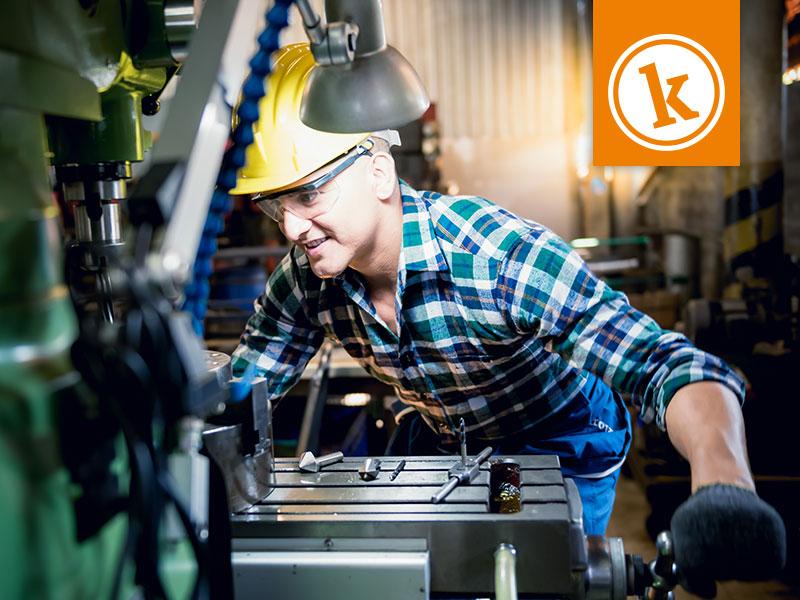 Kensingfield: Die Werbeagentur für den Werkzeugbau   #werkzeugbau #werbeagentur #gestaltung #preis #werbung #marketing