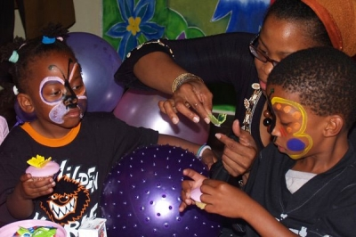 #Kids #Party #Entertainment and Food for Kids by DialaPicnic http://bit.ly/1qEcMnKpic.twitter.com/BOngzzFxTC