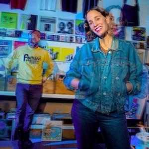 test Twitter Media - Karaoke Kalk Newsletter May 2020 - https://t.co/Xw5lA5yUFM Out today: Golden Disko Ship - Araceae (CD/LP/DL) #goldendiskoship #araceae # #karaokekalk #newrelease #vinyl #cd # https://t.co/0gX3EQQSK0