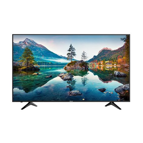 SPECIAL: @Game_Stores has a great special on a 50-inch UHD Smart TV from @HisenseSA!  Check out the price, details & more specials here: http://ow.ly/IbcC50zT28dpic.twitter.com/LtrRgbwTaj