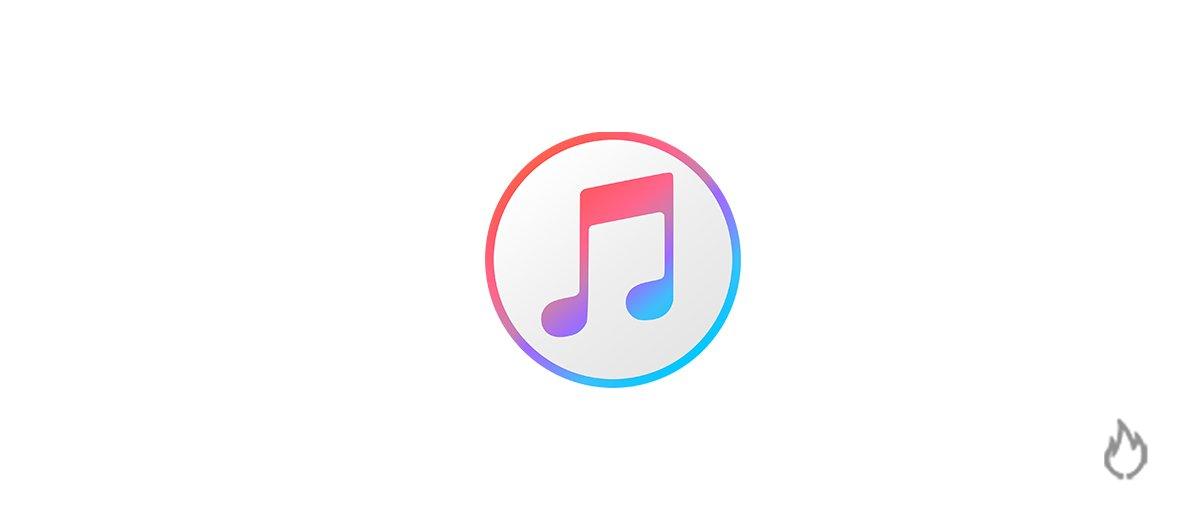 Cómo salir Primero en iTunes (Apple Podcast) con tu podcast https://www.borjagiron.com/internet/como-ser-no1-en-itunes-con-tu-podcast/?utm_source=ReviveOldPost&utm_medium=social&utm_campaign=ReviveOldPost… #internetpic.twitter.com/pTFLQIzMua