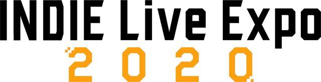 【楽しみ】インディーゲーム情報番組で「東方Project」『UNDERTALE』のライブメドレーが決定ゲーム原作者であるZUNとToby Foxの出演を記念し、6/6夜に放送。