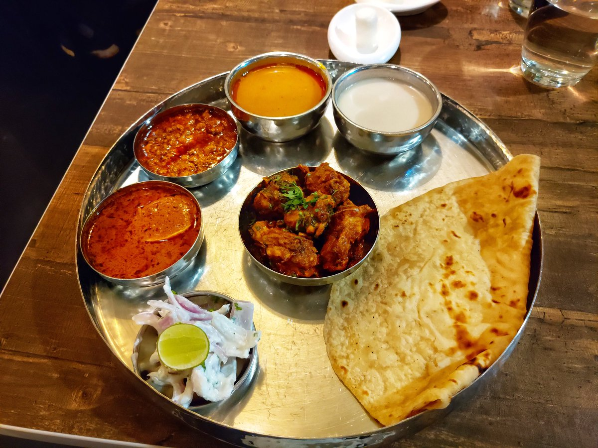 #ShotOnMy Nokia 7.2(Nonveg Food ) #ShotOnNokia  #nokia #food #foodie  #foodies #chicken  #indianfood #Kolhapur @sarvikas @mehta_ajey @TheShroffster @dipankarp @NokiaMobile @NokiamobileIN @ZEISSLenses @NokiamobBlog @LoveNokiaBlogpic.twitter.com/SDb2RkALyZ