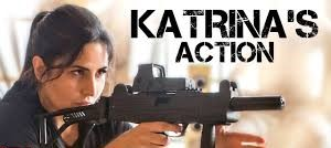 OFFICIALKatrina Kaif is going to be the First SuperWomen Heroine in Movie by Ali Abbas Zafar.  Let's all Gear up for the Ultimate Action Queen of Bollywood to Roar Like Never Before#KatrinaKaif @aliabbaszafar #SuperWomen #IndiasFirstSuperWomen #QueenofBollywood pic.twitter.com/D3KPq8nhYC