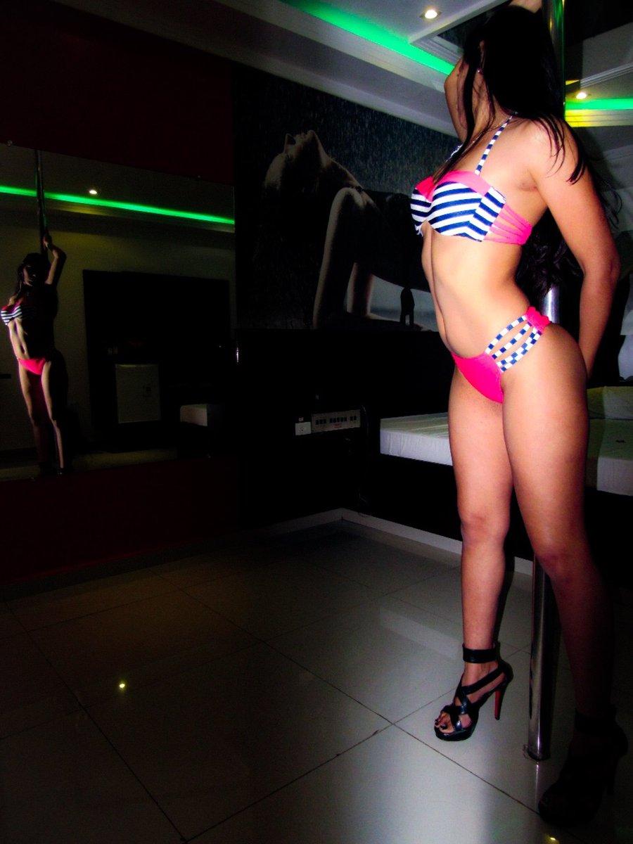 https://t.co/3MNyVjXgzA Playboy Theme  #argentina #sexy #chica #guapa #culo #nudes #nu #artístico #playboy https://t.co/patXQ7egn3