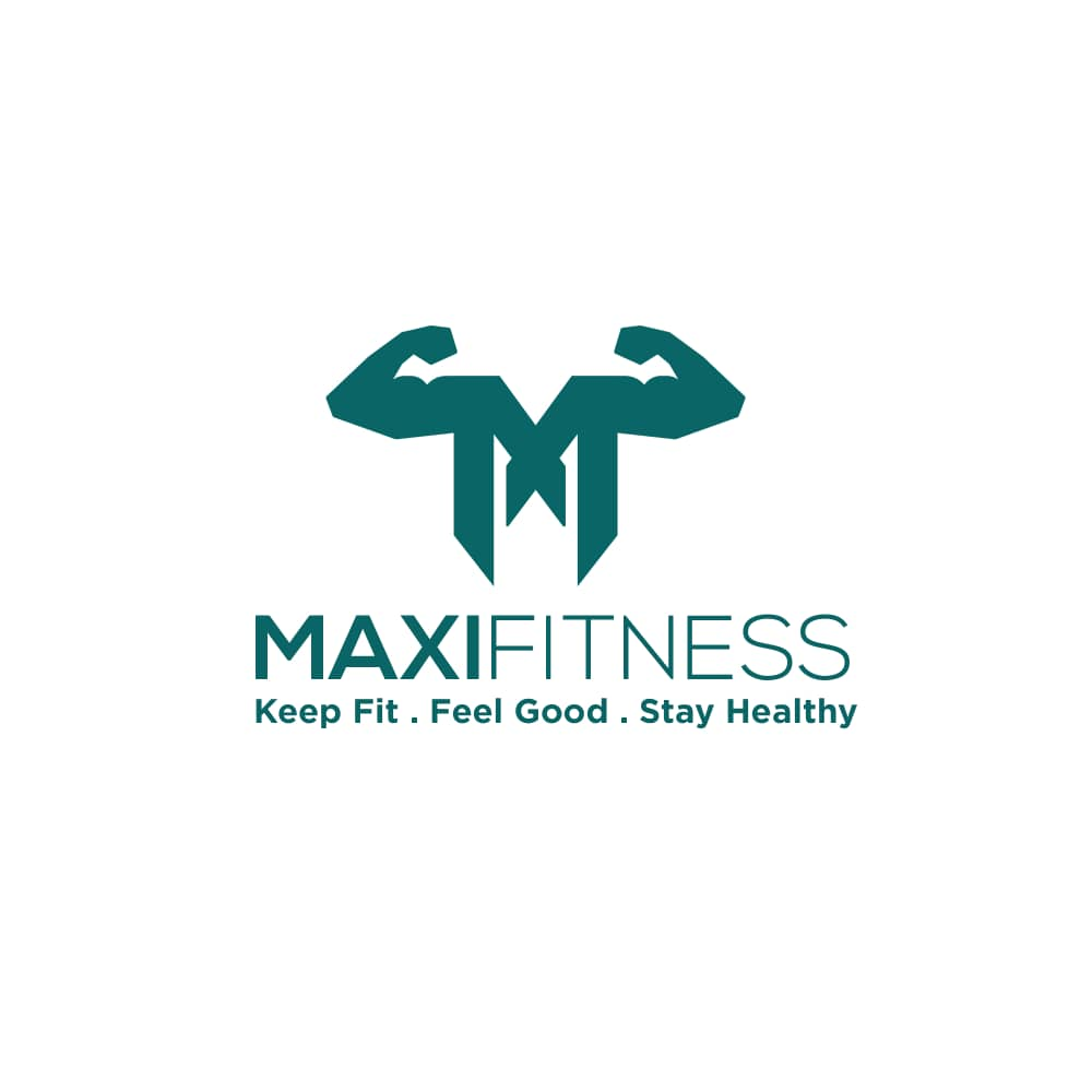 Staying fit during this trying period is of utmost importance.We need to keep our physical&mental health alert by burning out most stress we faced during the week.Join me tomorrow(Saturday mornings),as I take you through easy #StayHome routines! #fitness #TheMATTERpic.twitter.com/hN7A3Rxqvk