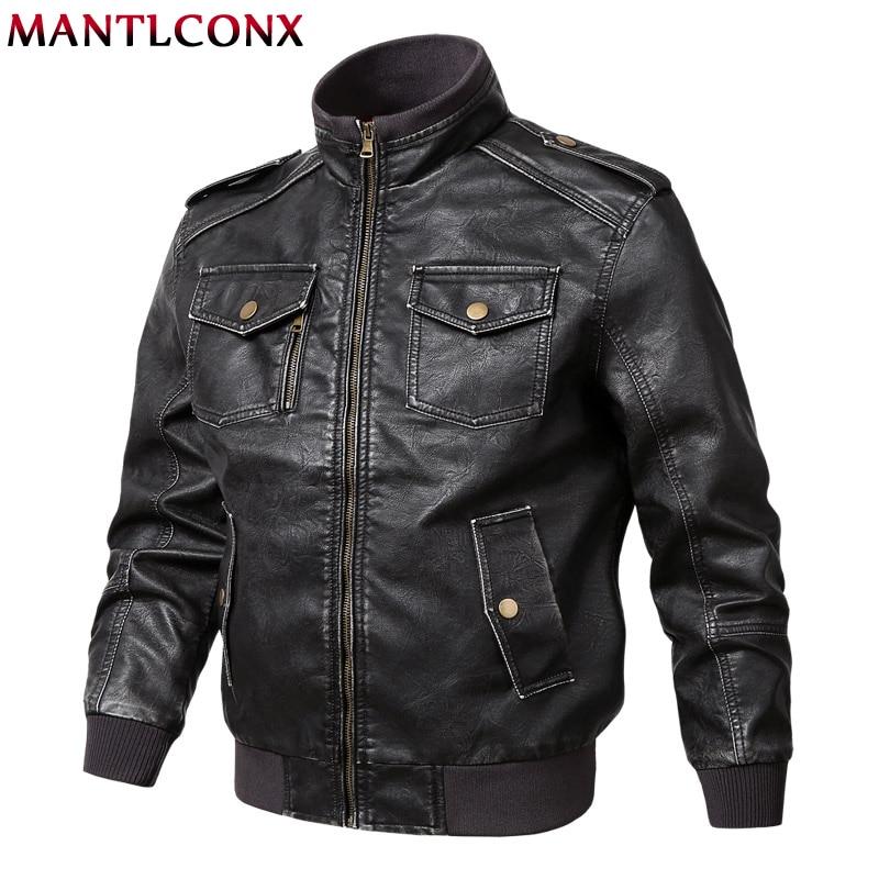Leather Jacket Motorcycle Leather Coats Visit: https://bit.ly/36G5k3p #Lalbug #jacketscoats #leathercoats #leatherjacket #mensjackets #motorcyclecoats #NewYork #Washington #LosAngeles #Chicago #Dallas #Ashburn #SanFrancisco #Austin #England #Canada #Germ...pic.twitter.com/km1lQYAjIQ