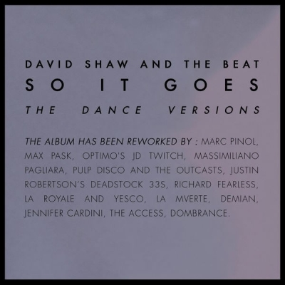 Le #titredujour TST Radio : david Shaw and the Beat - Nuclear bomb #Radio #Pop #Rock #Indie #NowPlaying #music #indiemusic #Rouen #scènefrançaise  https://www.tst-radio.com/ pic.twitter.com/orXoeWJz6P