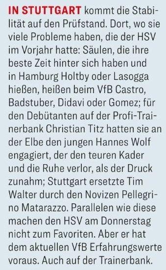 #VfBHSV