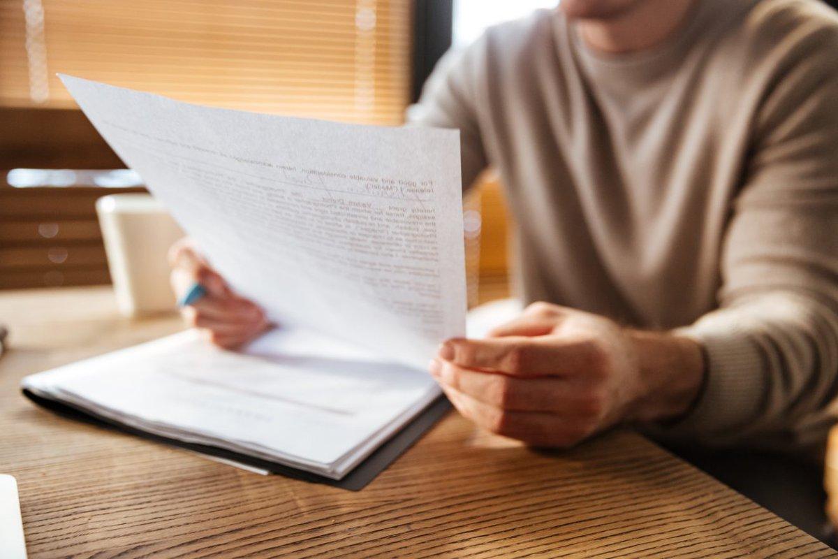 Tras las consultas recibidas en nuestra Asesoría, te contamos los requisitos para formalizar el testamento vital propio.   +Info: http://ow.ly/yyrC50zLuO1  #TuColegio #ManosLimpias #NoTeRelajes #COVID19pic.twitter.com/6OPtJXKADp